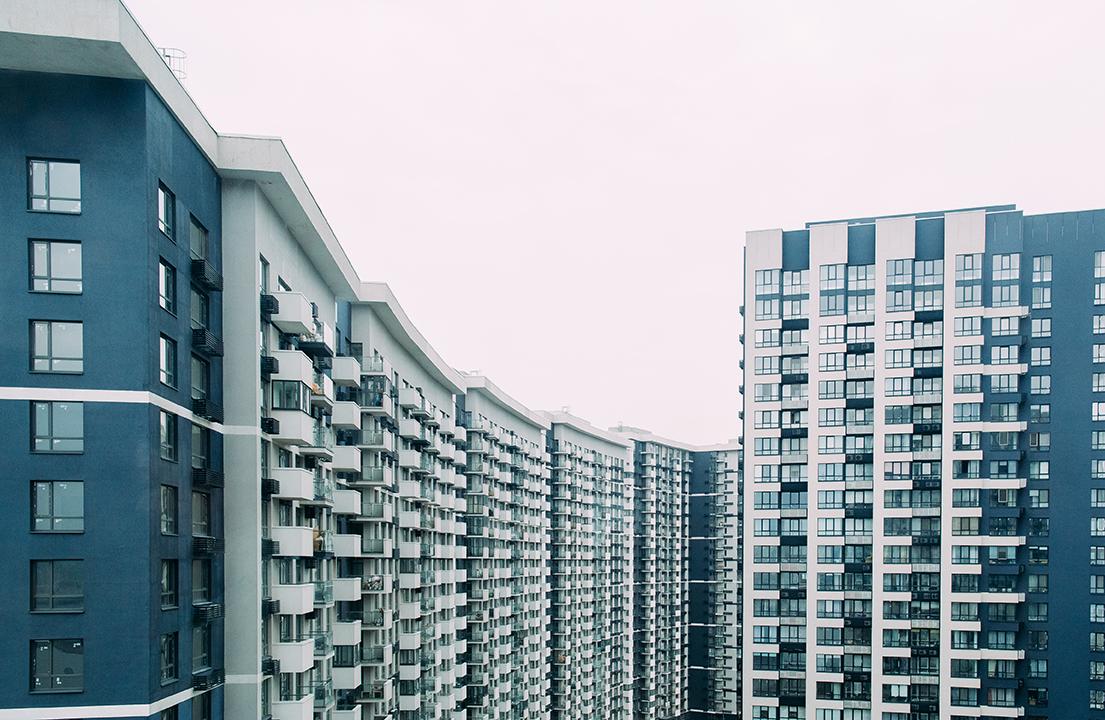 urbanites inmobiliaria